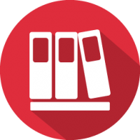 Folder page